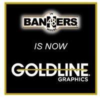 Goldline Graphics