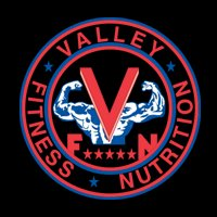 Valley Fitness Nutrition