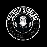 CrossFit Strabane