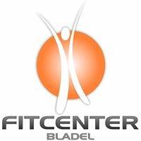 Fitcenter Bladel