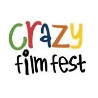 Crazy Film Fest