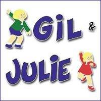 Gil & Julie
