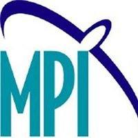 AMPI (Association Martiniquaise pour la Promotion de l'Industrie)