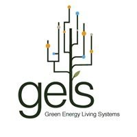 Green Energy Living Systems Inc.