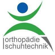 Orthopädie- und Schuhtechnik Michael Lippmann