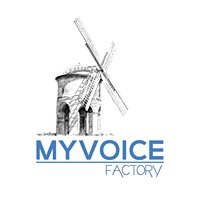 My Voice Factory