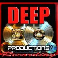 Deep Productions Inc