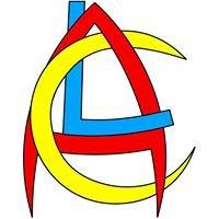 "Liceo ""G. & Q. Sella"""