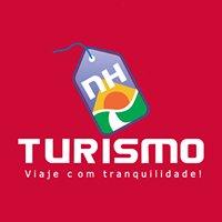 NH Turismo
