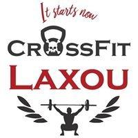 CrossFit Laxou