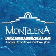 Montelena Complejo Funerario.