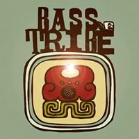 Bass Tribe Los Angeles