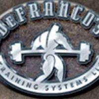 Defranco Training Systems