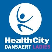 Healthcity Dansaert Ladies