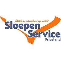 Sloepenservice Friesland