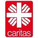 Caritas Saarbrücken