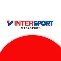 Wasasport Oy