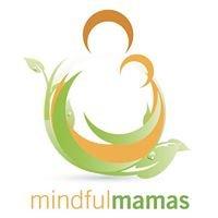 Mindful Mamas