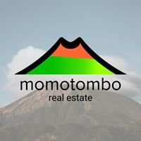 Momotombo Real Estate