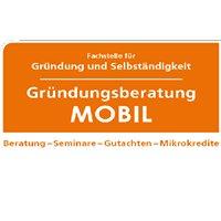 Gründungsberatung MOBIL