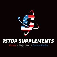 1Stop Supplements Godfrey IL