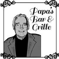 Papa's Bar & Grille