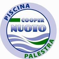 Coopernuoto Piscine & Palestra di Parma - zona Moletolo