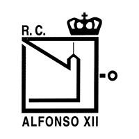 Real Colegio Alfonso XII