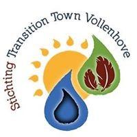 Stichting Transition Town Vollenhove