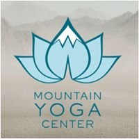 Mountain Yoga Center