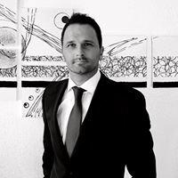 Gothaer Versicherungsbüro Niko Schaudt