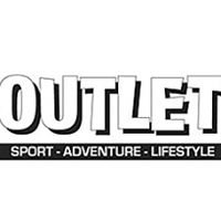 Outlet24