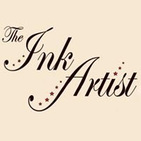 The Ink Artist