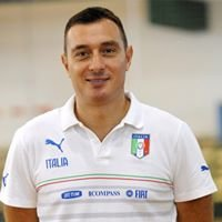 Paolo Ceccarelli - Fisiomed Fkt