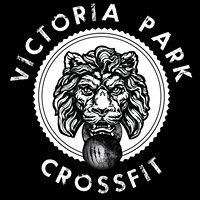 Victoria Park Crossfit