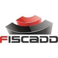 FisCadd