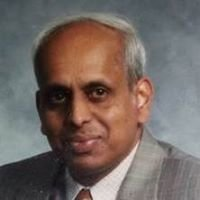 Yo Kathirgamar-Financial Advisor/DFSIN,40 Winges Road#9Woodbridge,ON Canada