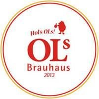 OLs Brauhaus Oldenburg