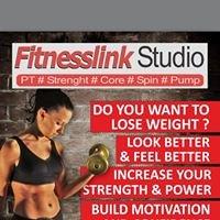 Fitnesslink Studio