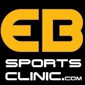 Ebsportsclinic
