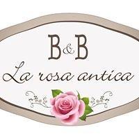 B&B La Rosa Antica