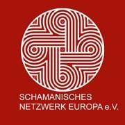 Schamanisches Netzwerk Europa