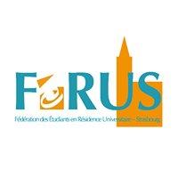 Fédération des Etudiants en Résidence Universitaire de Strasbourg