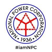 National Power Corporation