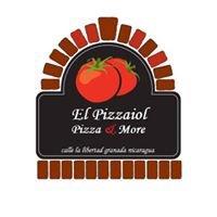 El Pizzaiol