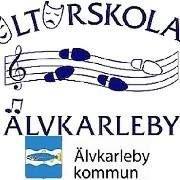 Älvkarleby Kulturskola
