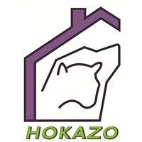 Dierenopvangcentrum HoKaZo