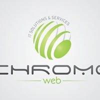 Chrome Web