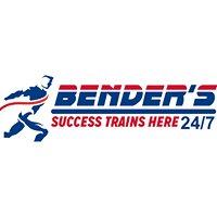 Bender's Gym Pell City