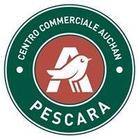 Centro Commerciale Auchan Pescara